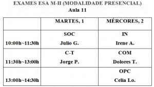 exames2ºpresencial