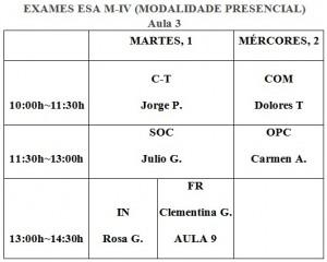 exames4ºpresencial