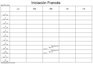 iniciacion-frances